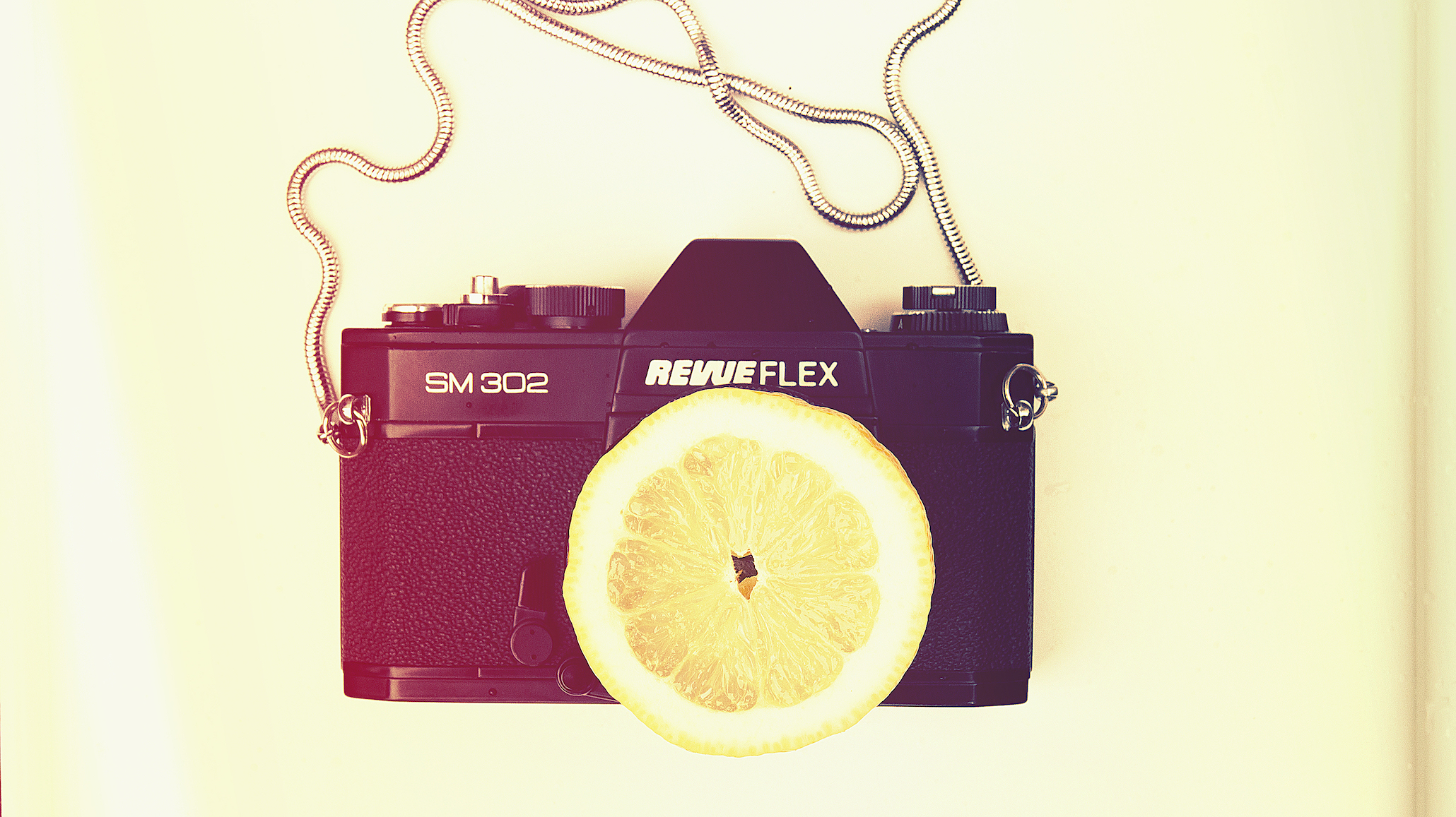 lemon pic_web