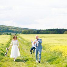 wedding photography, Hochzeitsfotografin Nicky Alexandra Photography