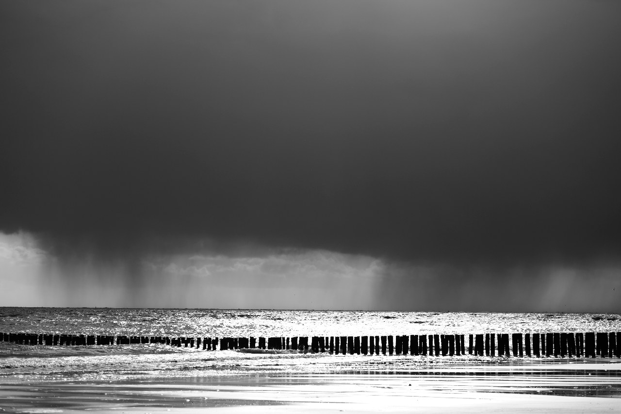 Ocean zeeland