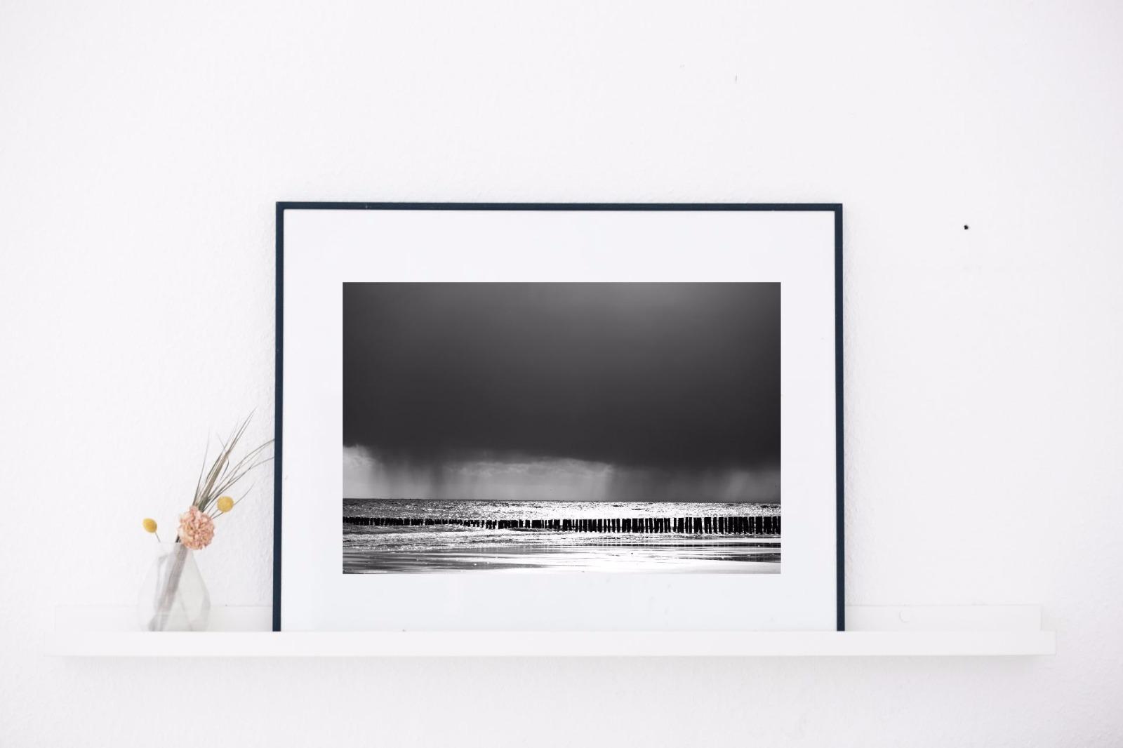 Fine Art Print – Ocean View