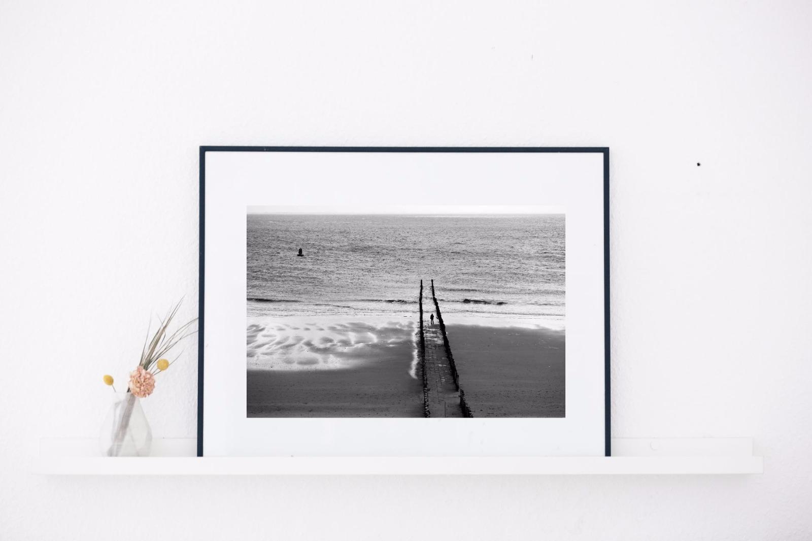Fine Art Print – Zeeland